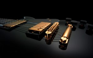 793635-electric-guitar-wallpaper