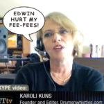 Karoli_Kuns_feefees